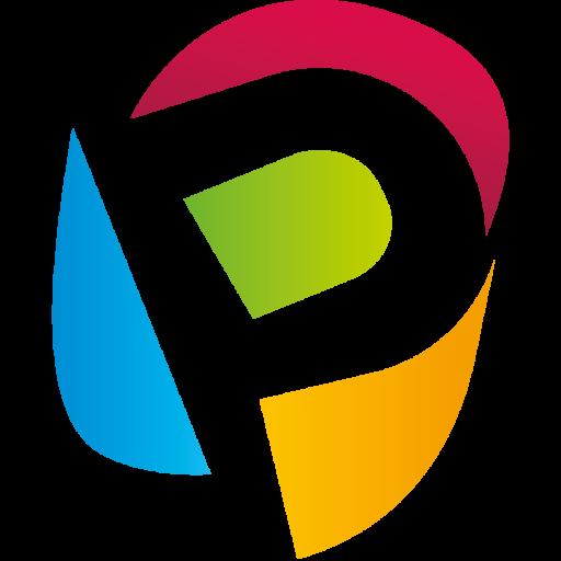 Paridaens