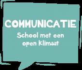 communicatie school
